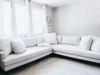 5 Affordable Ways to Update Your Home 4