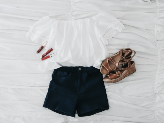 Outfit Inspo   4th of July 7