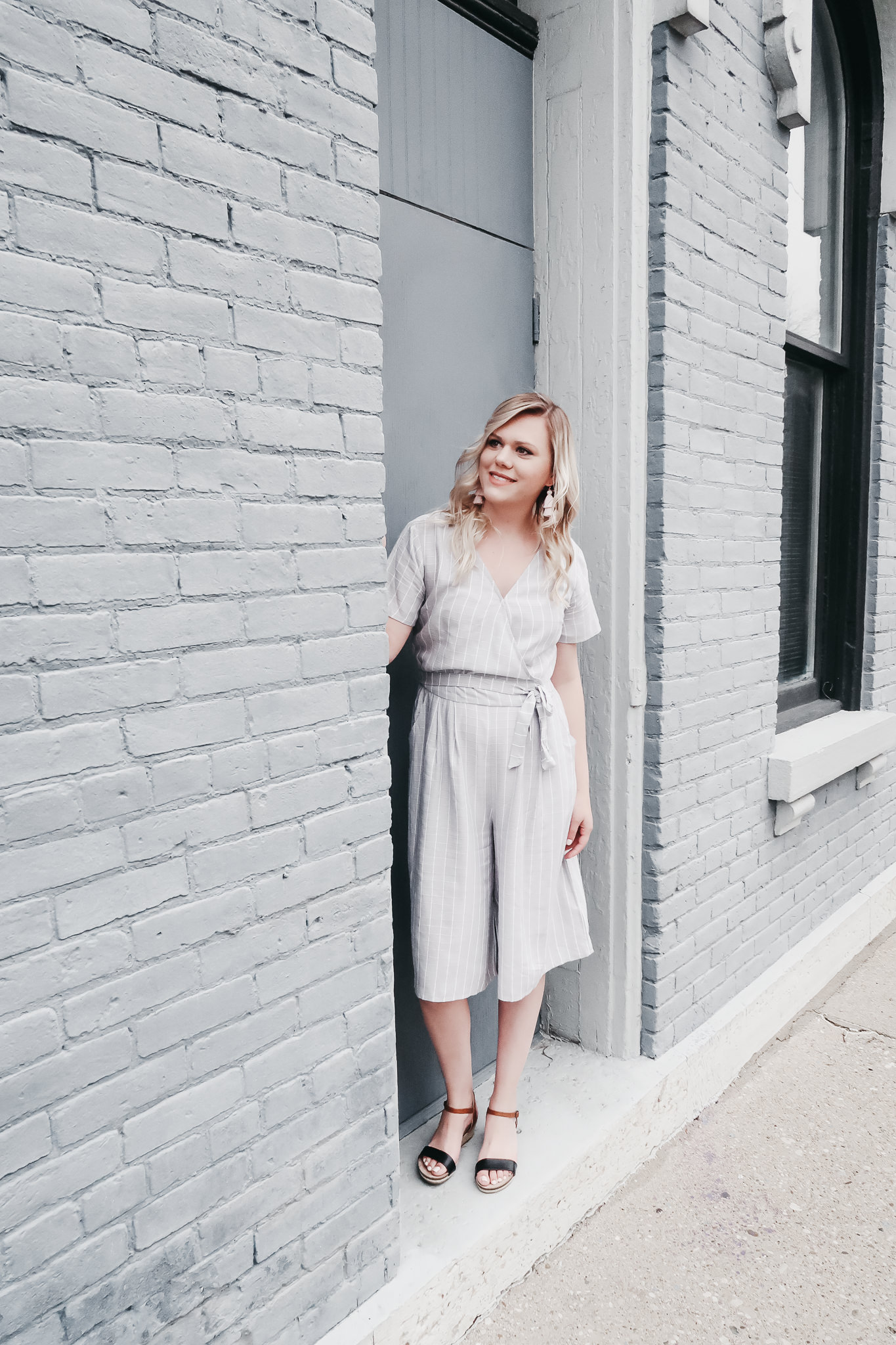 10 Tips for Developing Your Personal Style 4