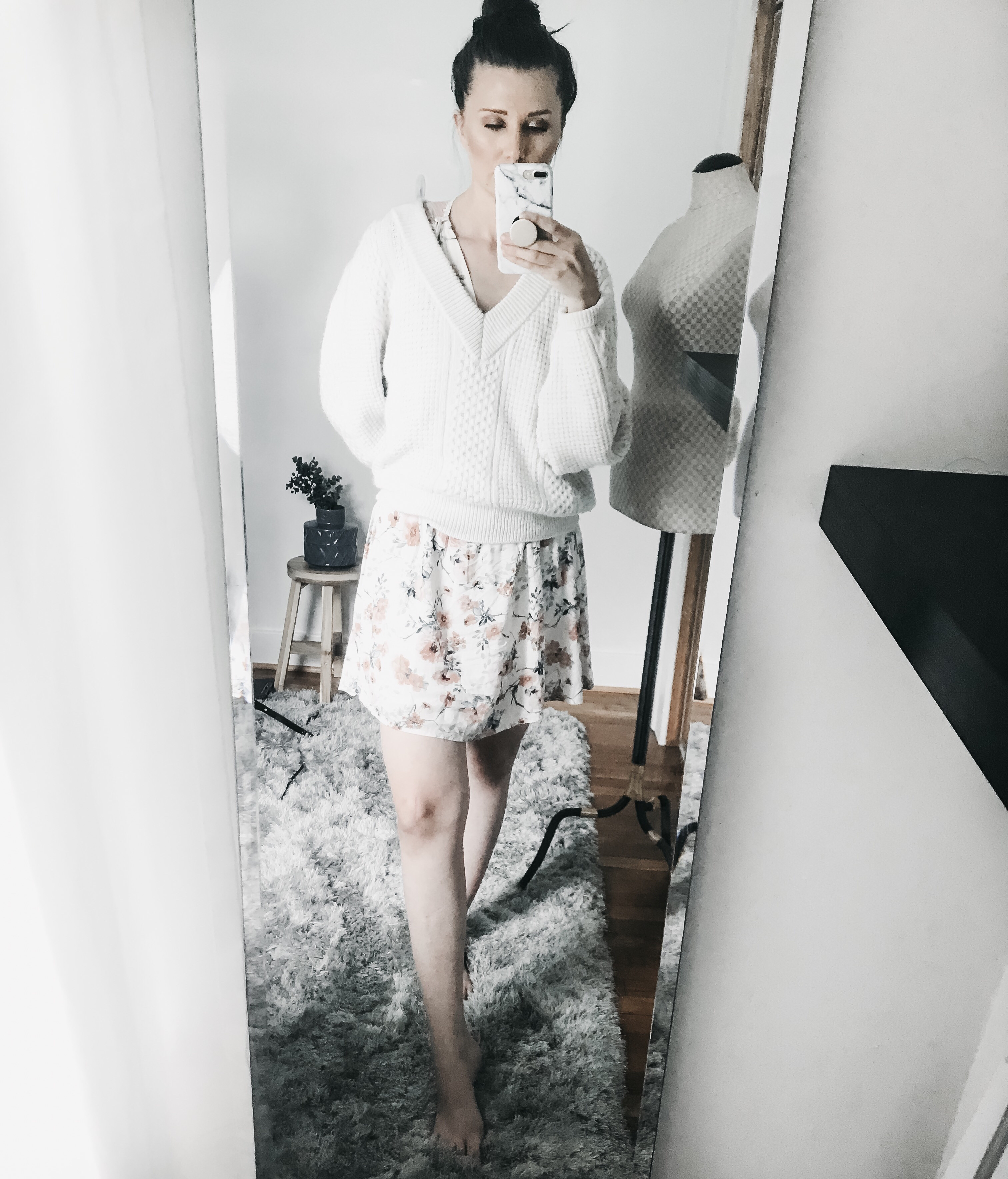 OOTW | Outfit of the Week 3