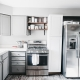 5 Affordable Ways to Update Your Home 3