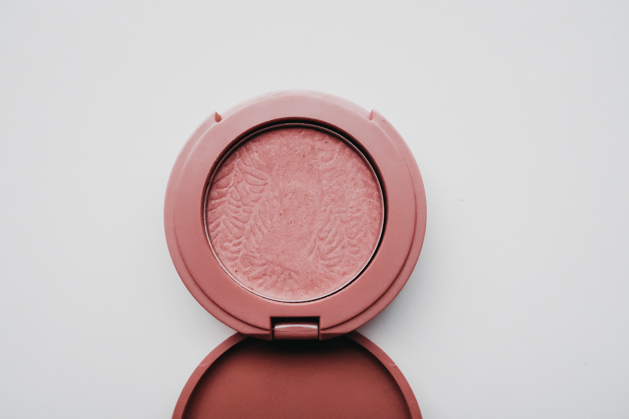 My Blush Collection 9