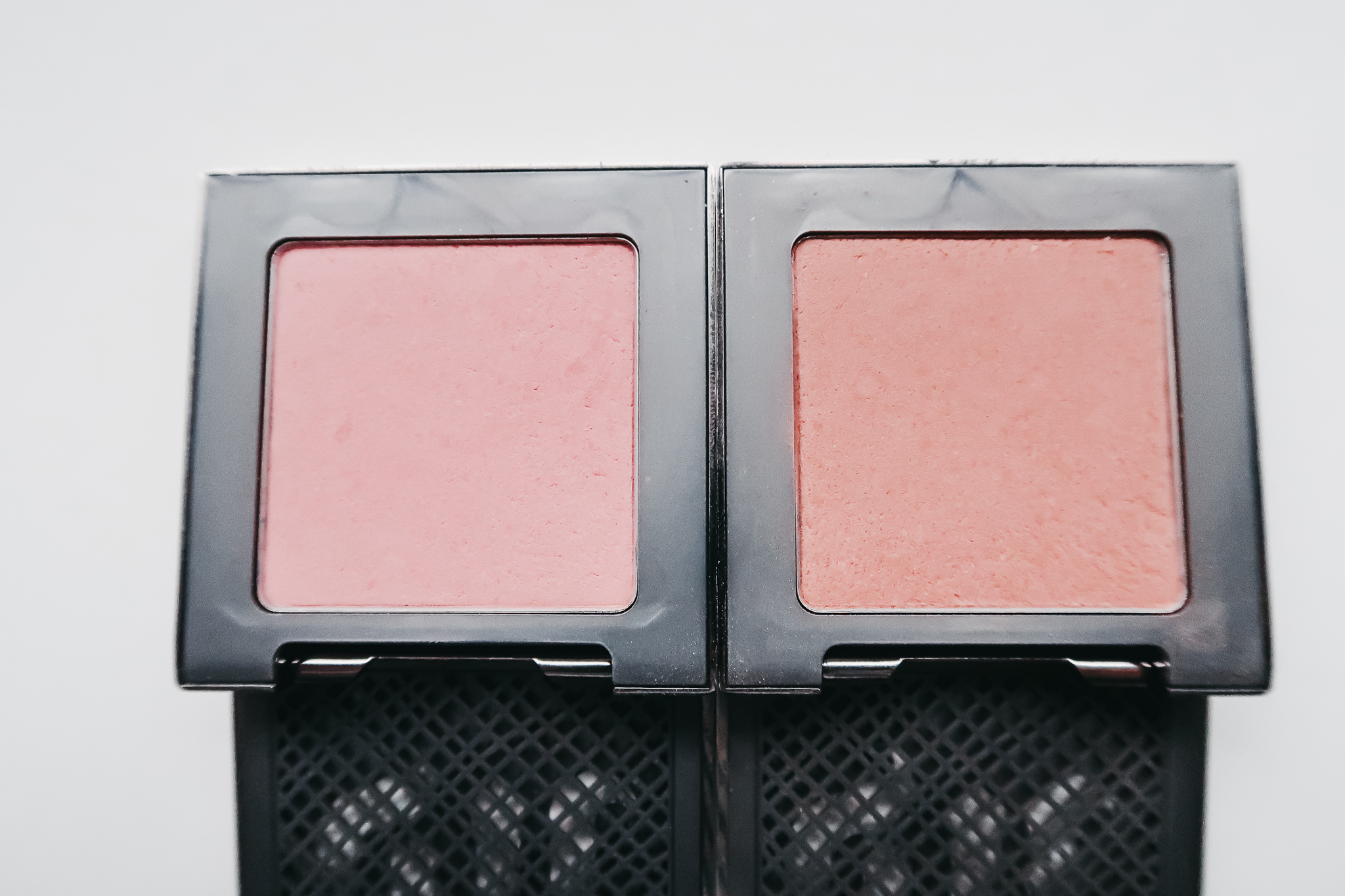 My Blush Collection 11