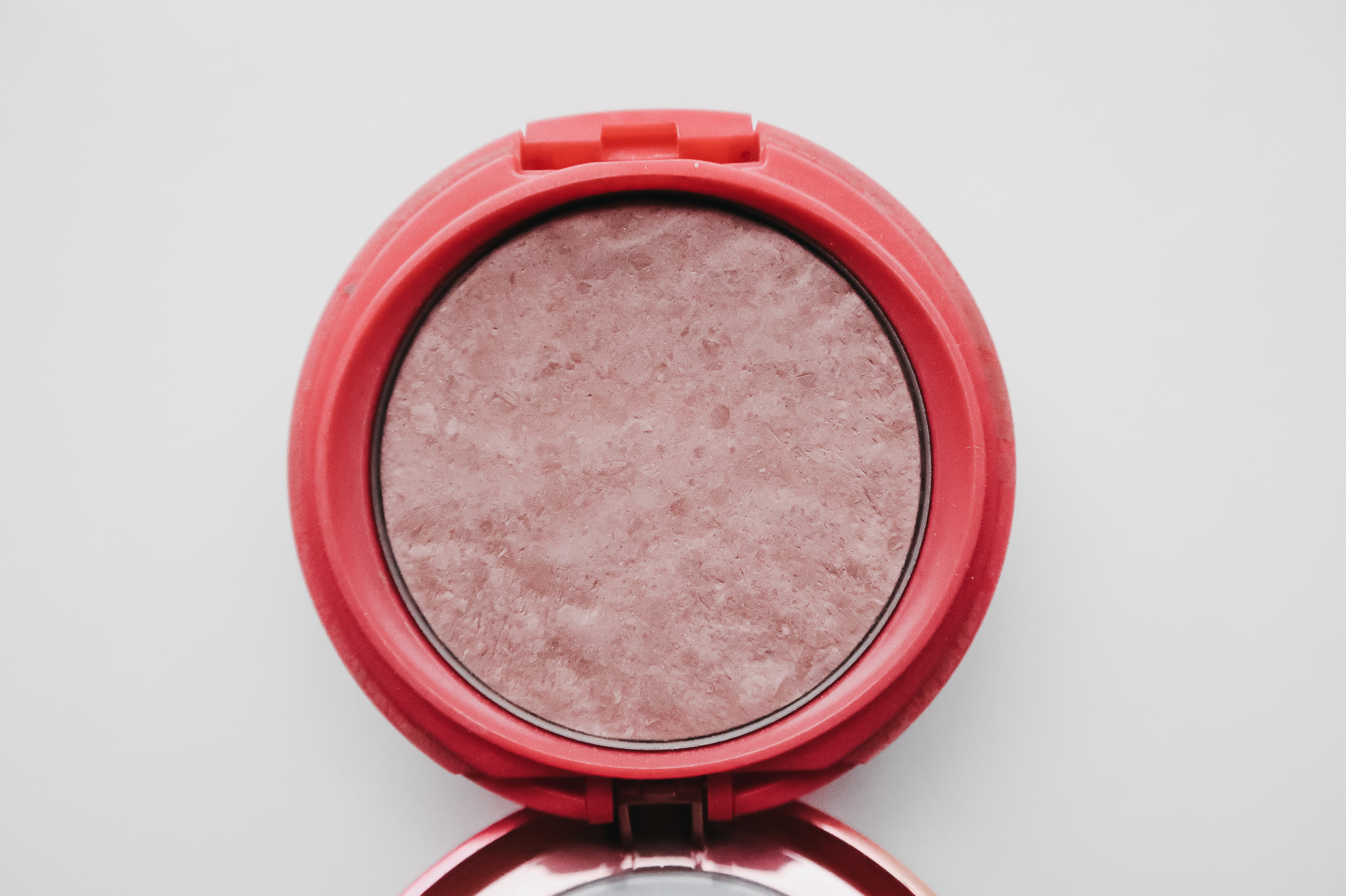 My Blush Collection 12
