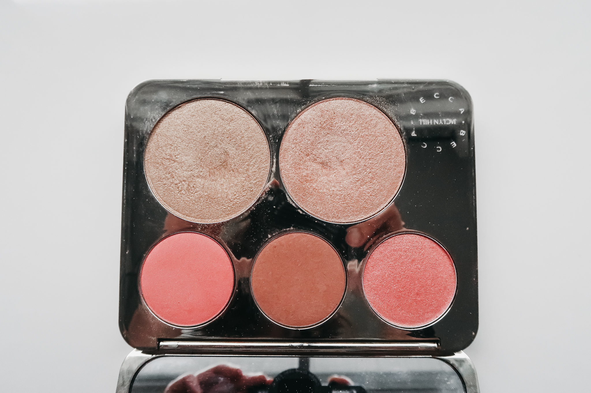 My Blush Collection 3