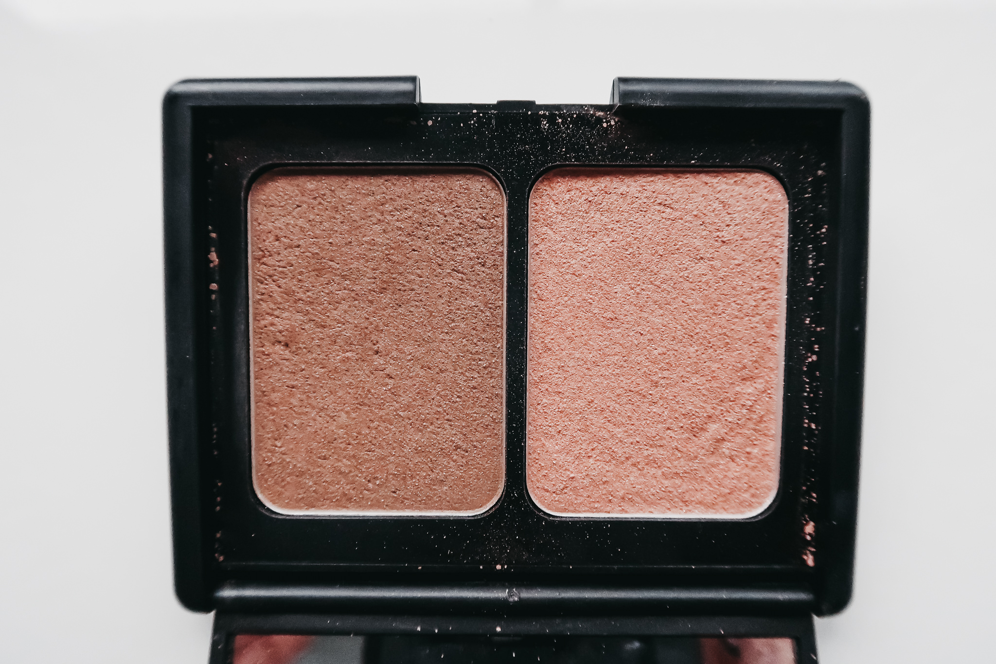 My Blush Collection 4