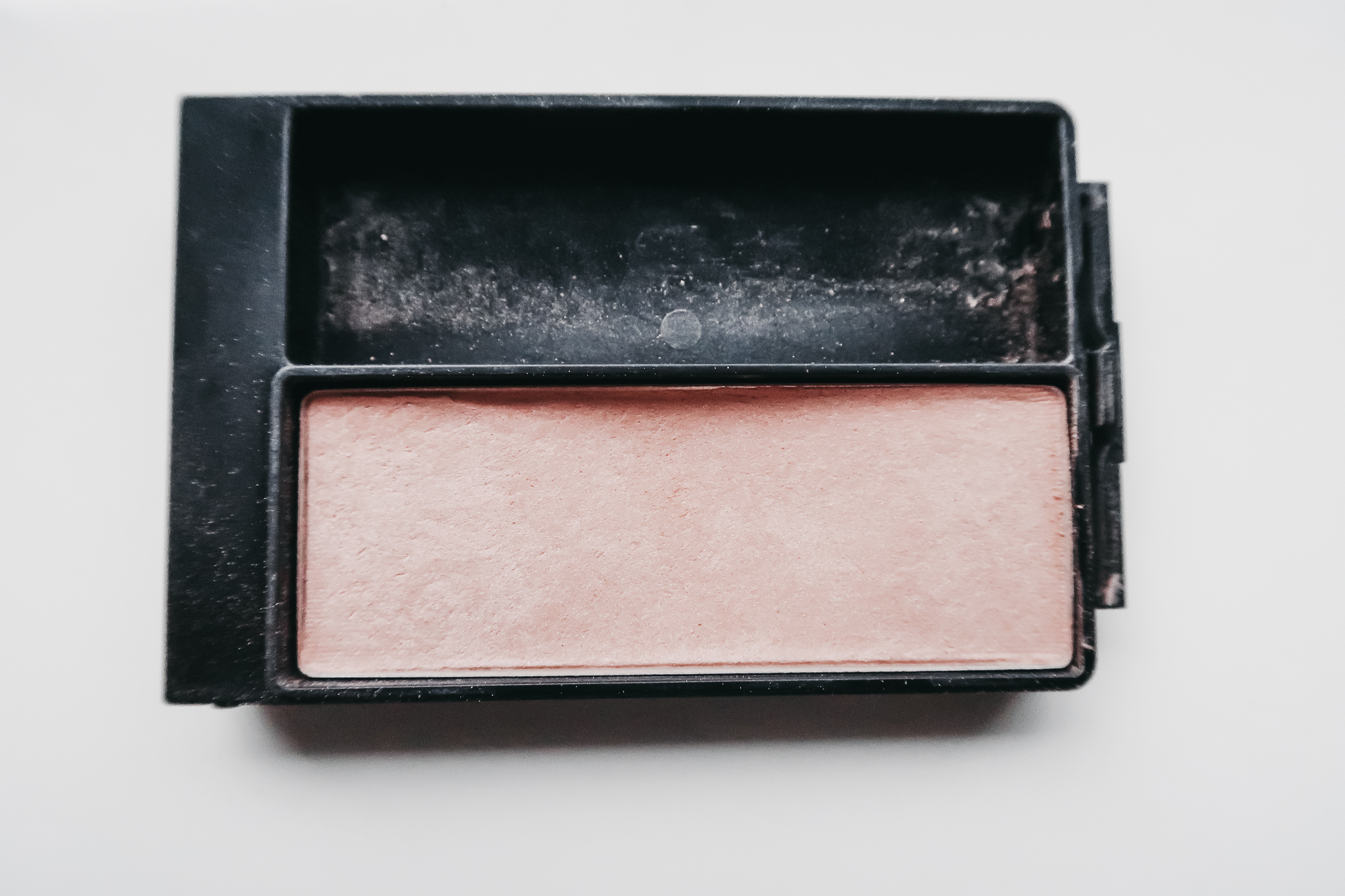 My Blush Collection 5