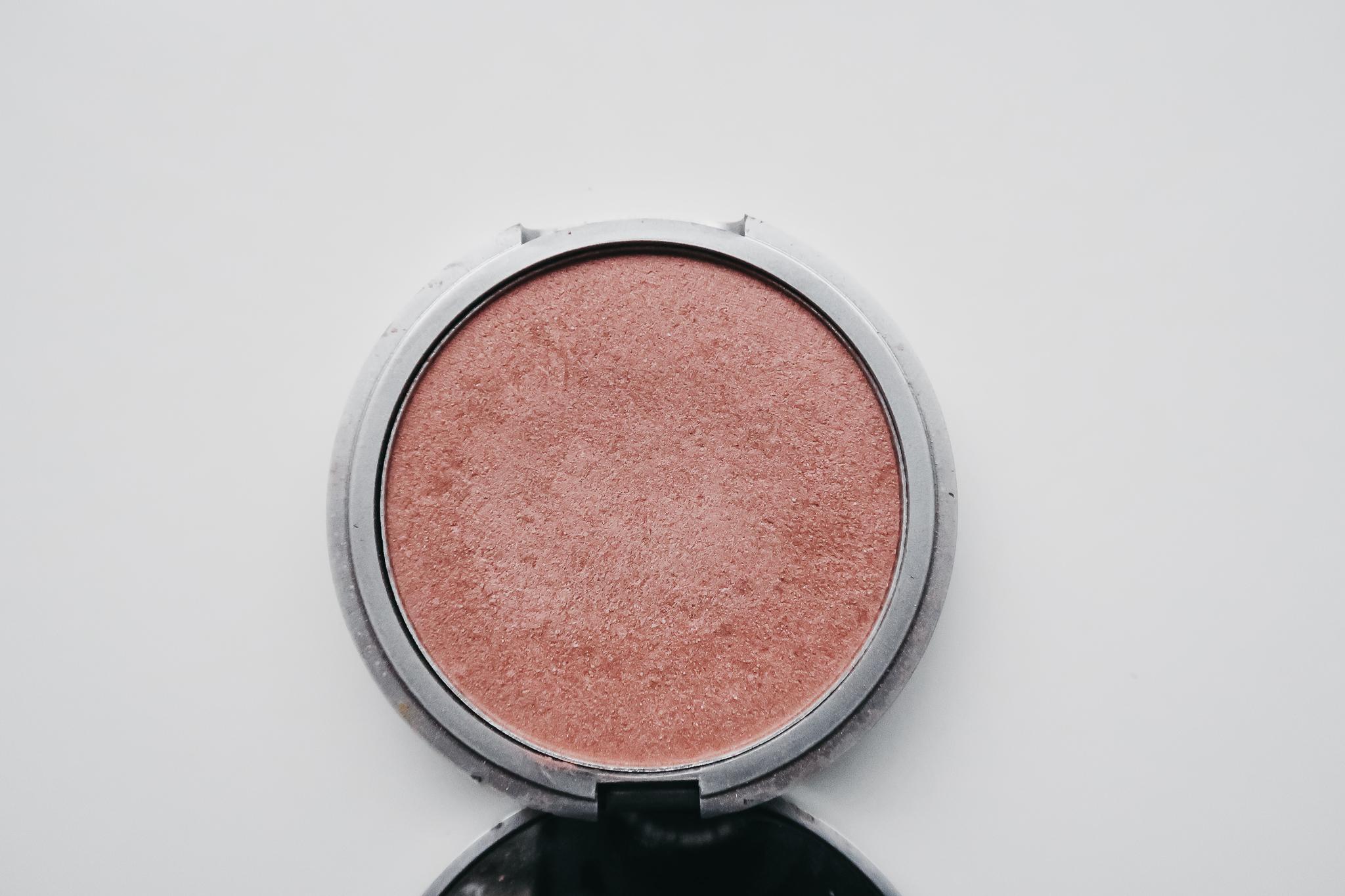 My Blush Collection 7