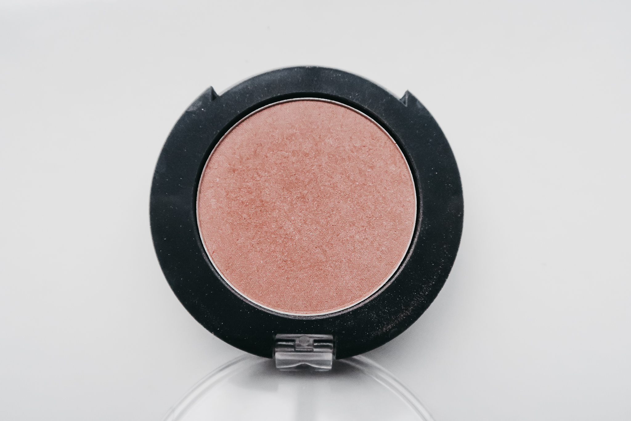 My Blush Collection 8
