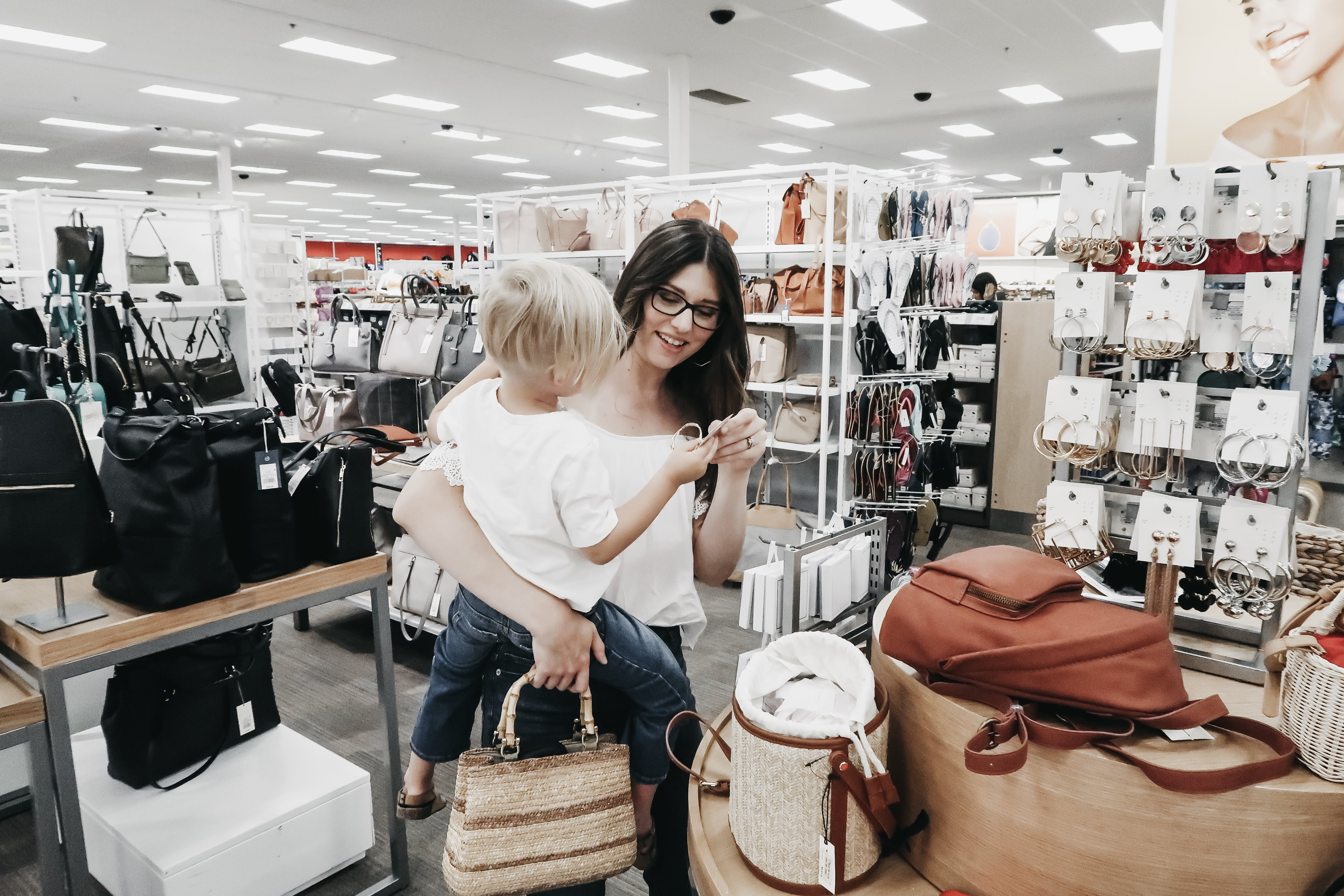 Our Favorite Stores 4