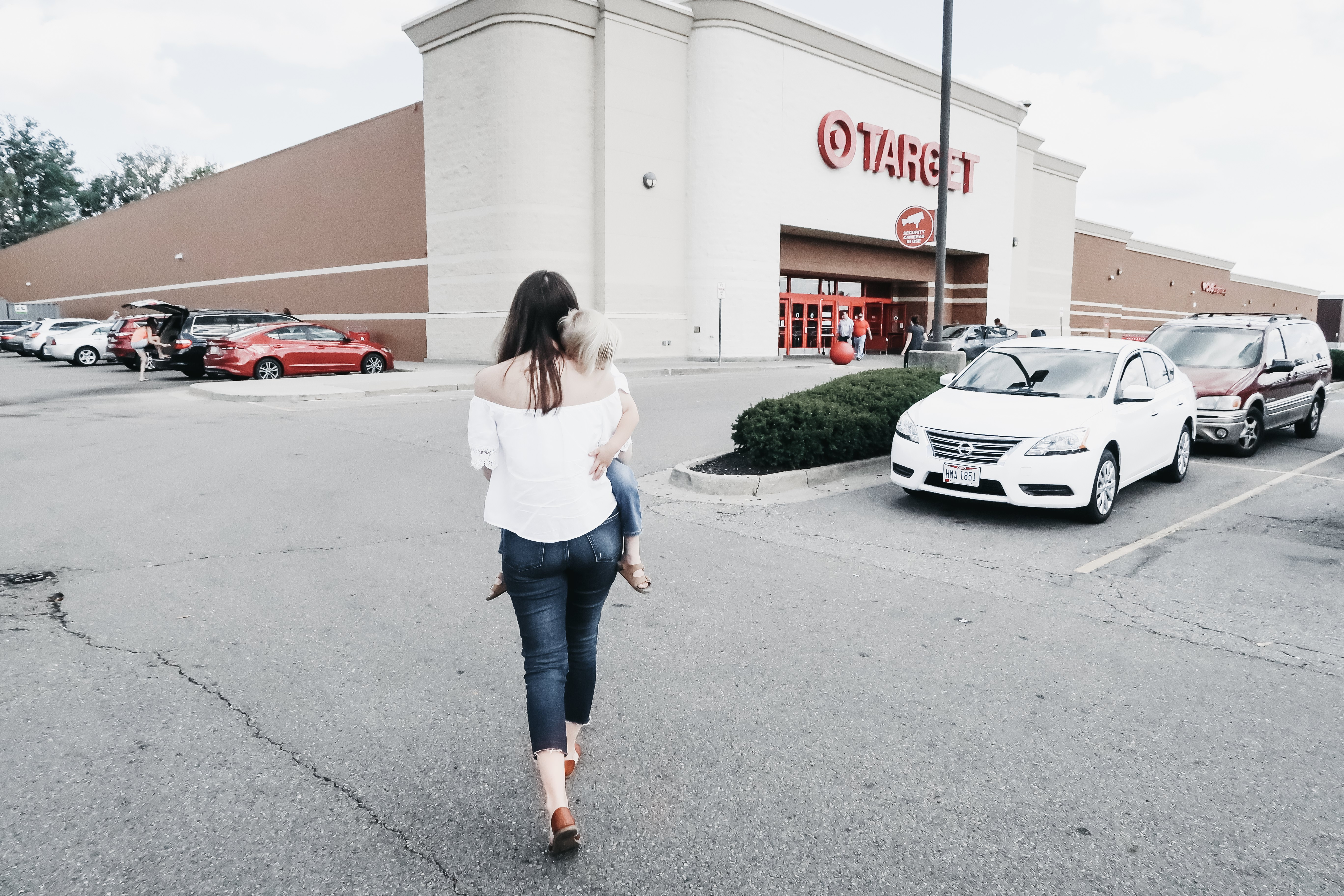 Our Favorite Stores 5