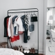 5 Reasons We Are Loving Garment Racks 3